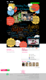 Web 2.0 Interactive Posters for Lessons- Glogster EDU For Teachers
